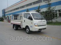 Foton BJ1036V4PV5-Y6 cargo truck