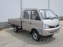 Heibao BJ1036W40JS light truck