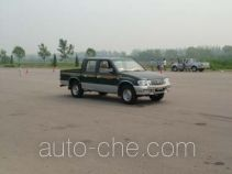 Foton Ollin BJ1027V2MB5-3 cargo truck