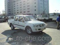 Foton Ollin BJ1027V2MB5-4 light truck