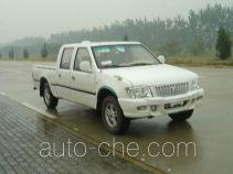 Foton Ollin BJ1027V2MB6 light truck
