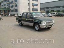 Foton Ollin BJ1027V2MD5-6 light truck