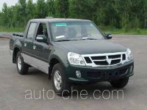 Foton BJ1027V2MD5-S light truck