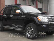 Foton BJ1027V2MD5-XB pickup truck