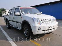 Foton BJ1027V2MD5-XC pickup truck