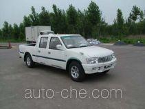 Foton Ollin BJ1027V2MD6-5 light truck