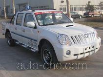 Foton BJ1027V2MD6-XC pickup truck