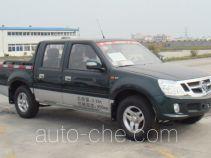 Foton BJ1027V2MV5-XB pickup truck