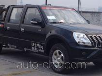 Foton BJ1027V2MV6-X2 pickup truck