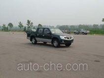 Foton Ollin BJ1027V2MB5-6 cargo truck