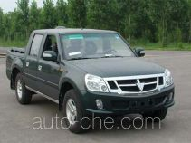 Foton BJ1027V2MW6-SB light truck