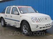 Foton BJ1027V2MX5-A1 pickup truck