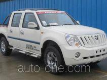 Foton BJ1027V2MX5-AA pickup truck