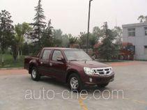 Foton Ollin BJ1027V3MB5 light truck