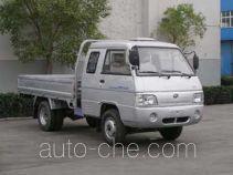 Foton Forland BJ1028V3P33-1 cargo truck