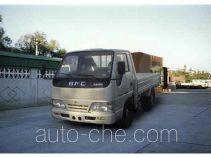 Foton Ollin BJ1029V3JD3-2 cargo truck