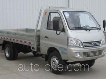 Heibao BJ1030D50JS light truck