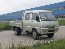 Foton Forland BJ1030V3AA3-1 cargo truck