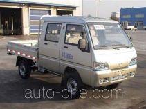 Foton BJ1030V4AV3-X cargo truck