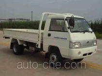 Foton Forland BJ1030V4JA4 cargo truck