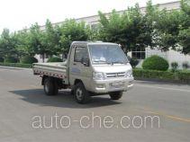 Foton BJ1030V4JB3-L1 cargo truck