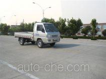 Foton BJ1030V4JV4-F3 cargo truck