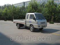 Foton BJ1030V4PV3-S2 cargo truck