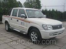 BAIC BAW BJ1031MMD45 pickup truck