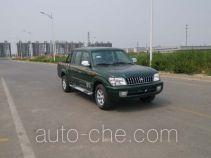 BAIC BAW BJ1031MMD52 pickup truck