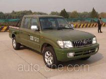 BAIC BAW BJ1031MMS51 pickup truck