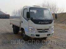 Foton BJ1031V3JD4-AB cargo truck
