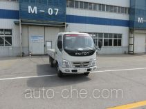福田牌BJ1031V3JV3-AB型载货汽车