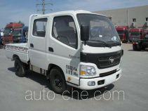 Foton BJ1031V4AD3-FB cargo truck