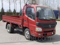 Foton BJ1031V4JD3-FA cargo truck