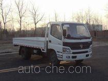 福田牌BJ1031V4JD6-FA型载货汽车