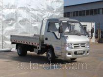 Foton BJ1032V3JV3-AB cargo truck