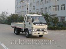 Foton BJ1032V5JA5-E4 cargo truck