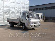 福田牌BJ1032V5JV3-A7型载货汽车