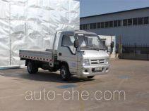 Foton BJ1032V5JV5-E1 cargo truck