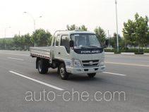 福田牌BJ1032V5PA5-E5型载货汽车