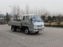 Foton BJ1032V5PV5-E2 cargo truck
