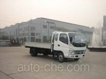 Foton Ollin BJ1033V3PEA-B1 cargo truck