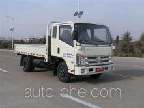 Foton BJ1033V4PDA-B2 cargo truck