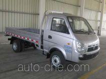 Heibao BJ1025D50JS light truck
