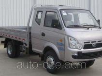 Heibao BJ1035P30JS light truck