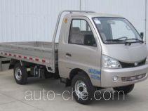 Heibao BJ1036D20JS легкий грузовик