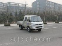 Foton BJ1036V3AB5-N3 cargo truck