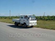 Foton Forland BJ1036V3AB6-2 cargo truck