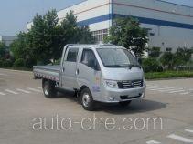 Foton BJ1036V3AC6-BJ cargo truck