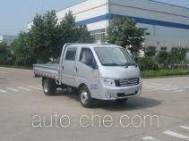 Foton BJ1036V4AV4-DF cargo truck